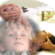 Redlands CranioSacral Therapy