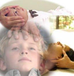 Redlands CranioSacral Therapy